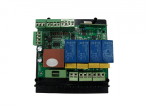 mpc-851-motor-power-control