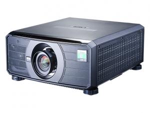 e-vision-laser-4k-UHD3