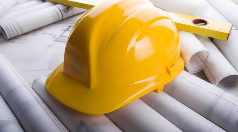 figure_hd_picture_of_the_effect_of_construction_works1