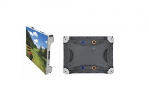 Ultra HD Led Display